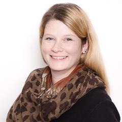 Christina Herget