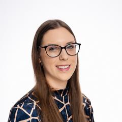 Melissa Peli