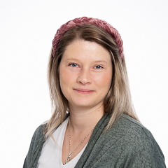 Christina Gutrung