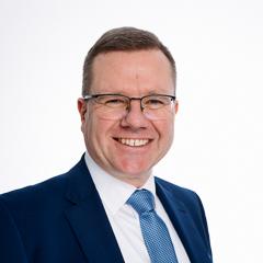 Rechtsanwalt <br>Stefan Euler